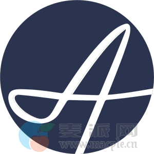 Audirvana Plus 3.5.35