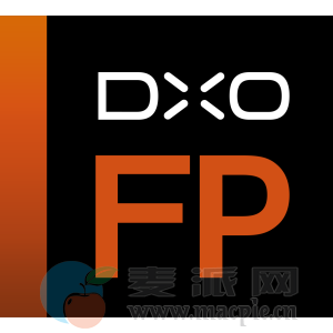 DxO FilmPack 5.5.26 Build 602