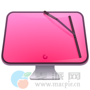 CleanMyMac X 4.6.1