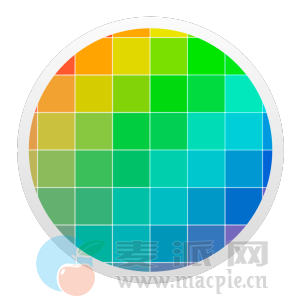 ColorWell 7.1.7