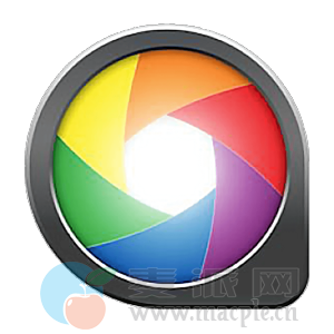 ColorSnapper 1.6.4