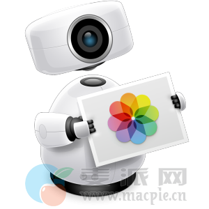 PowerPhotos 1.8.3