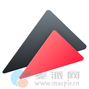 Elmedia Player 7.9