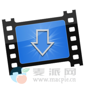MediaHuman YouTube Downloader 3.9.9.35 (0204)