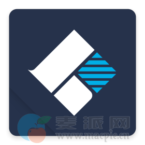 Wondershare Recoverit 8.5.7.4