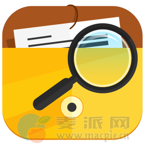 Cisdem Document Reader 5.2.0