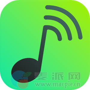 DRmare Music Converter for Spotify 1.5.0