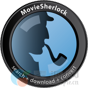 MovieSherlock 6.1.7