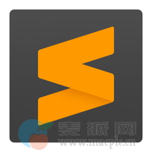 Sublime Text 4 Build 4077