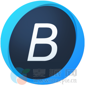 MacBooster 8.0.5