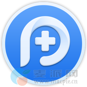 PhoneRescue for Android 3.7.0 (20191225)