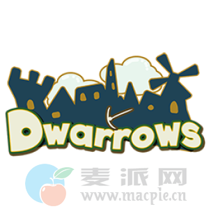 Dwarrows 1.3 (37252)